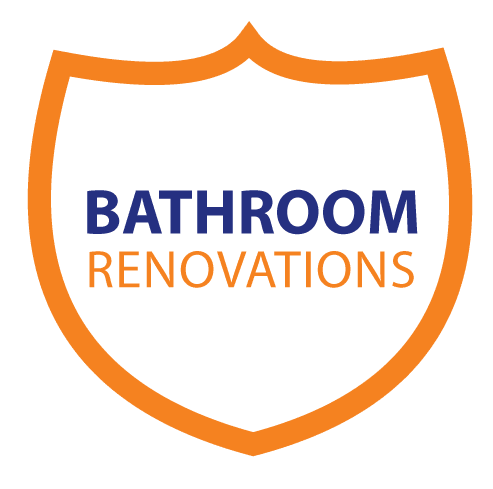 bathromreno-shield