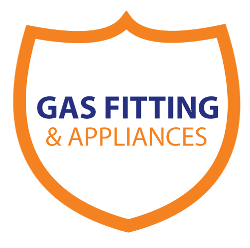 gasfitting-shield