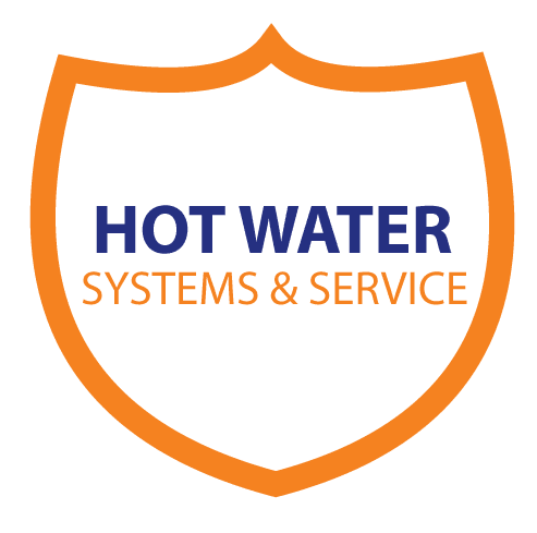 hotwater-shield